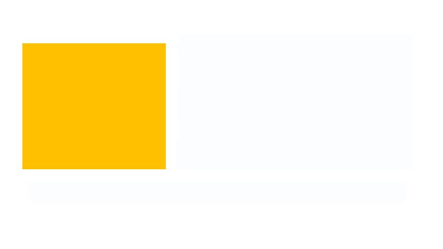 Achats Impactants